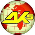 DKS ENTERPRISES