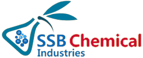 SSB CHEMICAL INDUSTRIES