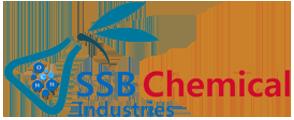 SSB CHEMICAL INDUSTRIES