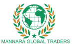 MANNARA GLOBAL TRADERS