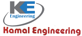 KAMAL ENGINEERING