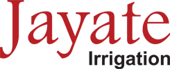 JAYATE IRRIGATION