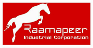 Raamapeer Industrial Corporation