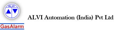 ALVI Automation (India) Pvt. Ltd.