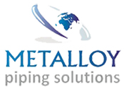 METALLOY PIPING SOLUTIONS