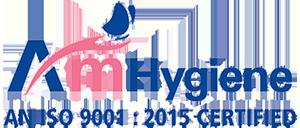 A. M. HYGIENE