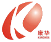 JIANDE KANGHUA MEDICAL DEVICES,CO., LTD.