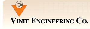 VINIT ENGINEERING COMPANY