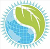 VINSPIRE AGROTECH (I) PRIVATE LIMITED