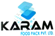 KARAM FOOD PACK PVT. LTD.