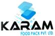 KARAM FOOD PACK PVT. LTD.