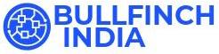 BULLFINCH INDIA