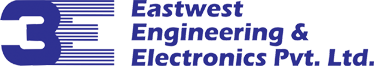 EASTWEST ENGINEERING & ELECTRONICS PVT. LTD.