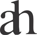 ASHU HOSIERY