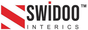 SWIDOO INTERICS PVT. LTD.