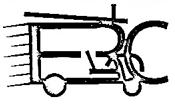 LAXMI E-RICKSHAW COMPANY