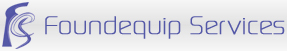 FOUNDEQUIP SERVICE