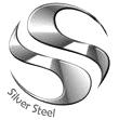 SILVER STEEL