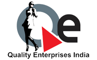 QUALITY ENTERPRISES INDIA