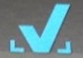 VAV INSTRUMENTS