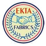 EKTA FABRICS