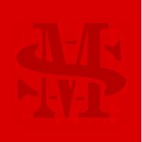 MEDITECH SURGICO