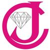 Euforia Jewels