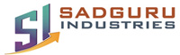 SADGURU INDUSTRIES
