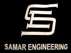 SAMAR ENGINEERING