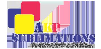 AKP SUBLIMATIONS