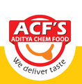 ADITYA CHEM FOOD