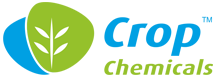 CROP CHEMICALS INDIA LIMITED