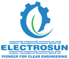 ELECTROSUN PAJ PRIVATE LIMITED