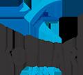 KOTHARI AGRITECH PVT. LTD.
