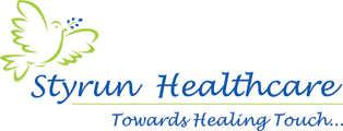 STYRUN HEALTHCARE
