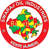 SWARAJ OIL INDUSTRIES