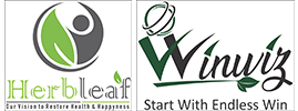 WINWIZ HEALTH CARE PVT. LTD.