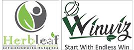 WINWIZ HEALTH CARE PVT. LTD.