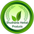 SHUDHANTA HERBAL PRODUCTS