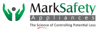 MARK SAFETY APPLIANCES