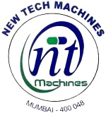 NEWTECH MACHINES