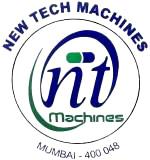 NEWTECH MACHINES
