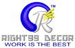 RIGHT 99 DECOR