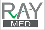 RAY CORPORATION