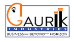 GAURIK INDUSTRIES
