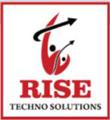 RISE TECHNO SOLUTIONS