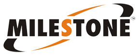 Milestone Industries