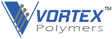VORTEX POLYMERS