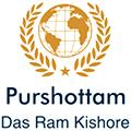 PURSHOTTAM DAS RAM KISHORE