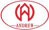 Andrew High Precision Machinery Co., Ltd.